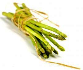 asparagus_taste_of_italy